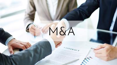 """M&A tạo cơ hội """"dọn dẹp"""" lại các doanh nghiệp sau cơn bão đại dịch"""