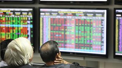 Quý 4, nhà đầu tư chứng khoán cần lưu ý những gì?