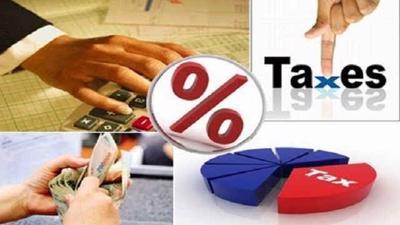 Giảm 30% thuế thu nhập doanh nghiệp do tác động của Covid-19