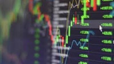 Nhiều cổ phiếu BĐS vẫn tăng mạnh dù VN-Index giảm gần 9 điểm