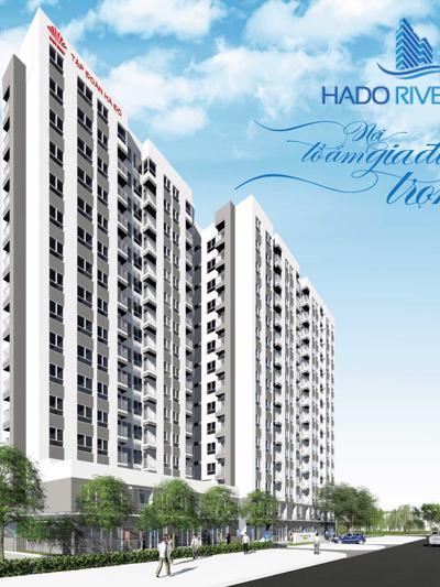 Hado Riverside