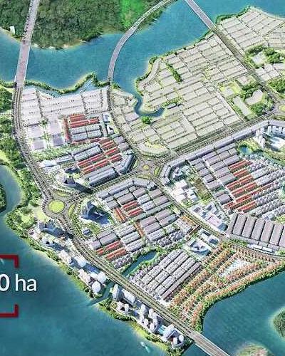 Izumi City