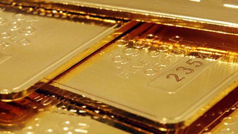Giá vàng hôm nay (30/11): Giá vàng chịu nhiều áp lực