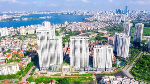 Bất động sản 24h: Thời vận mới của bất động sản nghỉ dưỡng ngoại ô