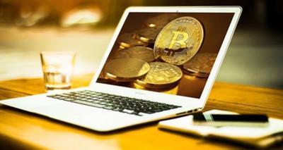 Giá Bitcoin hôm nay ngày 16/8: Tiệm cận ngưỡng 12.000 USD/BTC