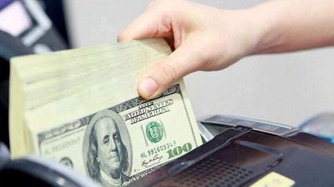 Tỷ giá ngoại tệ hôm nay 17/9: USD và Yen Nhật đồng loạt tăng nhẹ