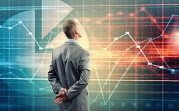 Nhiều cổ phiếu BĐS giao dịch sôi động và tăng mạnh trong phiên 15/1