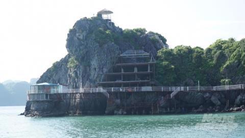 Chính phủ chỉ đạo Hải Phòng xử nghiêm sai phạm tại Cát Bà