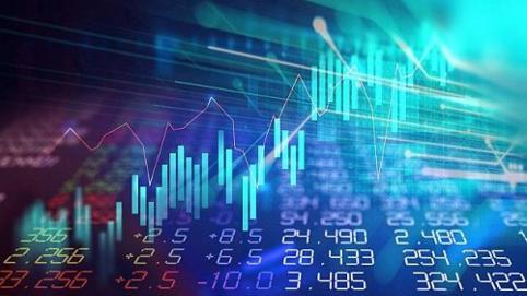 Nhiều cổ phiếu BĐS tăng trở lại trong phiên 20/1, NVL và THD là tâm điểm