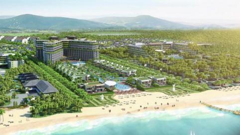VNREA kiến nghị xây dựng chiến lược phát triển thị trường bất động sản Việt Nam đến năm 2030