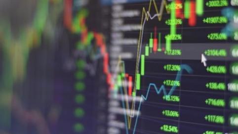 """Cổ phiếu bất động sản trở lại """"đường đua"""", VN-Index tăng gần 30 điểm"""