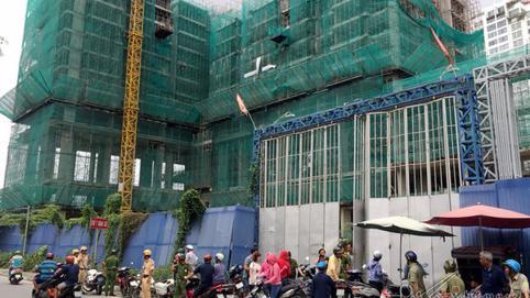 Savills: Căn hộ Hạng B sẽ tiếp tục dẫn dắt thị trường nhà ở tại Hà Nội