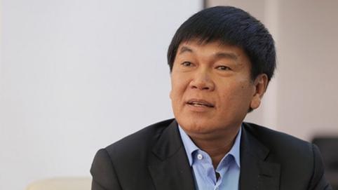 Những doanh nhân tuổi Sửu nổi tiếng, thành đạt nhất tại Việt Nam