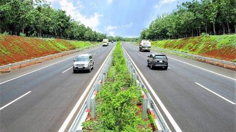 Cao tốc Tân Phú - Bảo Lộc triển khai trong giai đoạn 2021-2025 theo phương thức PPP
