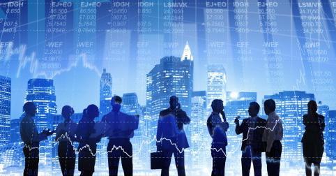 Hơn 86.000 tài khoản chứng khoán mới tham gia vào tháng thị trường chạm đỉnh lịch sử