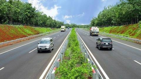 Sự thật 2 dự án cao tốc Bắc-Nam không nhà đầu tư