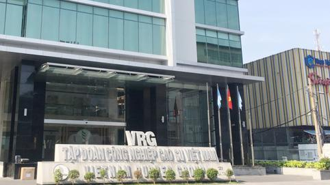 Loạt sai phạm về đất đai của Tập đoàn Công nghiệp cao su Việt Nam, Tổng công ty Lâm nghiệp và Tổng công ty Chè Việt Nam