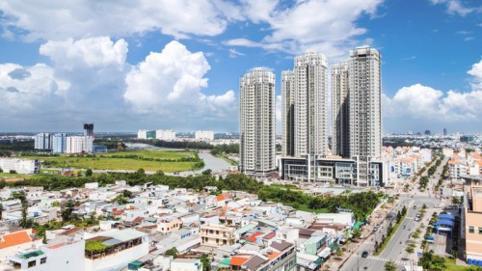 Hà Nội sẽ thu nợ tiền sử dụng đất theo giá mới từ ngày 1/3