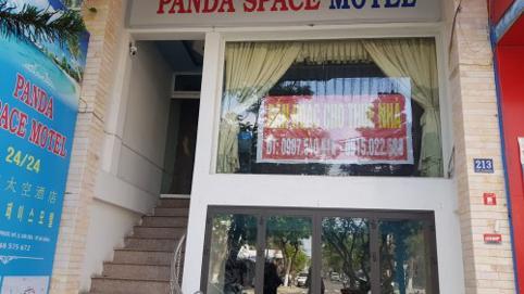 Bất động sản 24h: Chịu không nổi, đại gia Hà Nội bán rẻ khách sạn trăm tỷ ở Đà Nẵng cắt lỗ