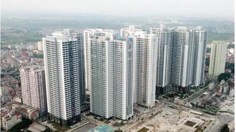 Giá nhà liên tục tăng, vượt khả năng chi trả của người thu nhập thấp tại các đô thị lớn