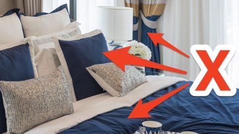 5 xu hướng thiết kế nội thất phòng ngủ sẽ lỗi mốt trong năm 2021
