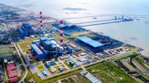 Hơn 50.000 tỷ đồng đầu tư hai dự án trọng điểm tại Quảng Bình