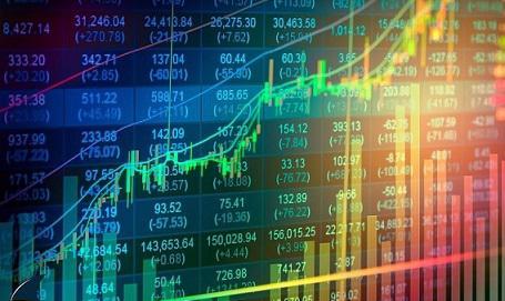 Những mã cổ phiếu đáng chú ý trong đầu tháng 3/2021