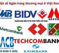 Miễn giảm phí dịch vụ thanh toán ngân hàng đến hết tháng 6/2021