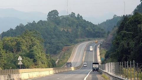 Sắp có cao tốc nối Bình Phước với Đắk Nông