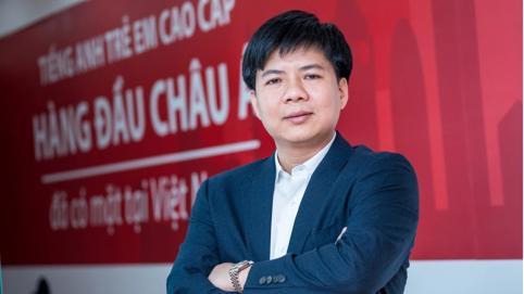 Apax Holdings: Doanh thu đạt 622 tỷ đồng trong Quý IV/2020