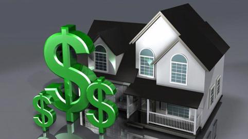 Nhiều quốc gia tăng thuế bất động sản để cải thiện nguồn thu