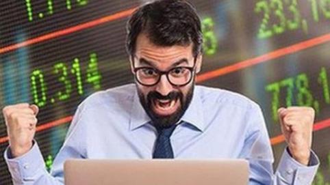 Nhìn lại cổ phiếu bất động sản tuần 1-5/3: Khởi sắc