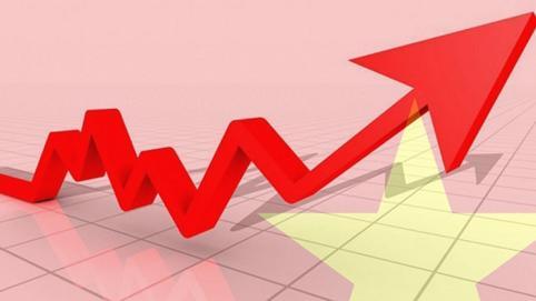 Các thông tin chứng khoán nhà đầu tư cần lưu ý trong tuần từ 8/3 - 12/3/202
