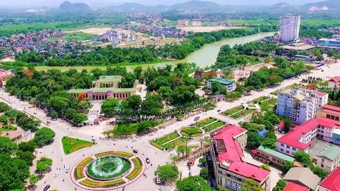 """Giá đất tại Bắc Giang bất ngờ """"tăng ảo"""", Sở xây dựng có chỉ đạo nóng"""