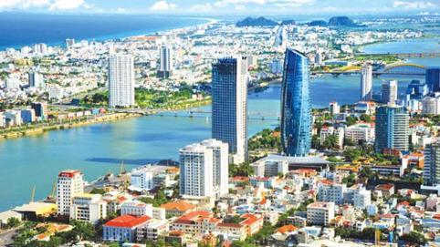 Phê duyệt điều chỉnh quy hoạch chung TP. Đà Nẵng đến năm 2030, tầm nhìn đến năm 2045