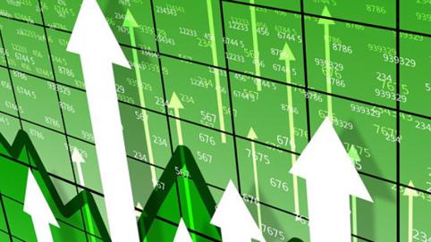 Thị trường chứng khoán 18/3: VNIndex chạm đỉnh 1.200 khi Dow Jones lần đầu vượt mốc 33.000