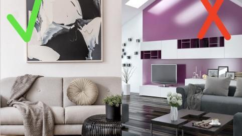 7 xu hướng thiết kế phòng khách sẽ thịnh hành trong năm 2021