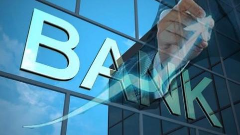Ngân hàng Việt nào được nâng hạng tín nhiệm?