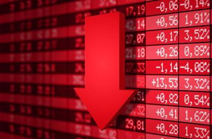 Thị trường chứng khoán 24/3: VNIndex giảm phiên thứ 3 liên tiếp, mất 22 điểm trở về ngưỡng hỗ trợ 1.160