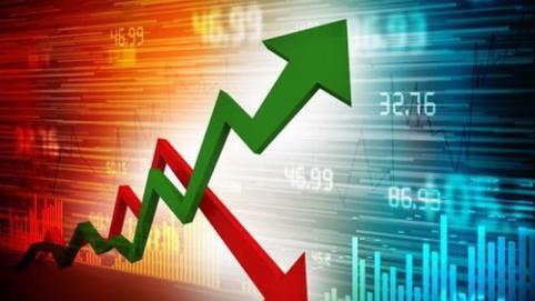 """VIC được khối ngoại mua ròng """"khủng"""" trong phiên 25/3, VN-Index may mắn giữ được sắc xanh"""