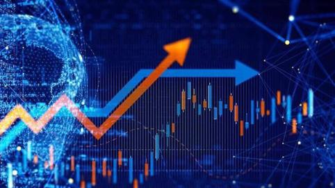 Thị trường chứng khoán 26/3: Cảnh báo dịch Covid lần thứ 4, VNIndex lao dốc rồi phục hồi về sát tham chiếu