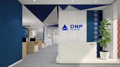DNP Corp - Ông lớn trong ngành cấp nước sạch đang 'gánh' khoản nợ vay cao ngất ngưởng?