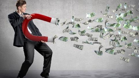 Vì sao khối ngoại liên tục rút vốn khỏi thị trường chứng khoán Việt Nam?