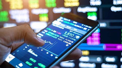 VNIndex tăng điểm 6 điểm phiên tiếp, nhà đầu tư cần lưu ý điều gì?