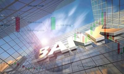 Thị trường chứng khoán 6/4: VNindex tiếp tục thiết lập đỉnh mới, khối ngoại bán mạnh CTG
