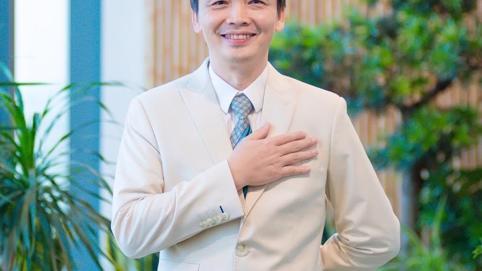 Ông Trịnh Văn Quyết đăng ký mua thêm 20 triệu cổ phiếu ROS