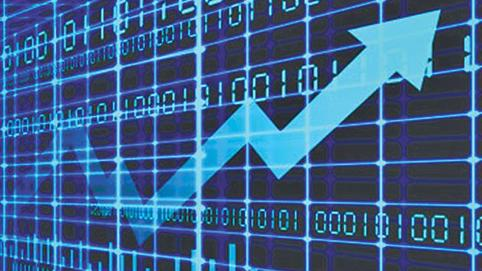 Thị trường chứng khoán 19/04: VN-Index tiếp tục lập đỉnh lịch sử mới