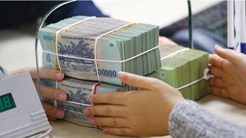 Dư nợ tín dụng/GDP của Việt Nam đã đạt trên 140% - Áp lực lớn đối với việc cân đối vốn của hệ thống ngân hàng