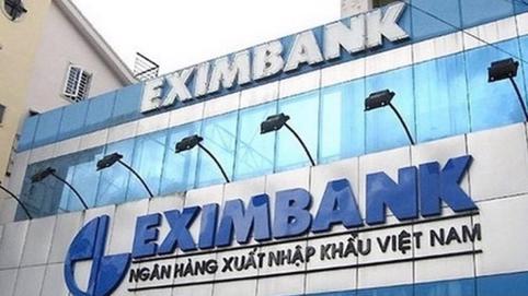 """Eximbank: Những """"kỷ lục bom tấn"""" trước đại hội cổ đông - Doanh nghiệp Việt Nam"""