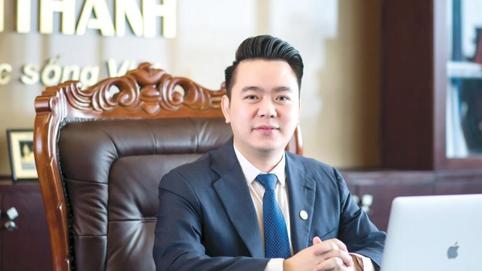 CEO Tân Á Đại Thành vừa trúng cử đại biểu HĐND TP Hà Nội là ai?